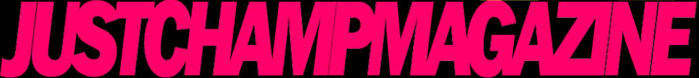 Champion Magazine – Online Magazine